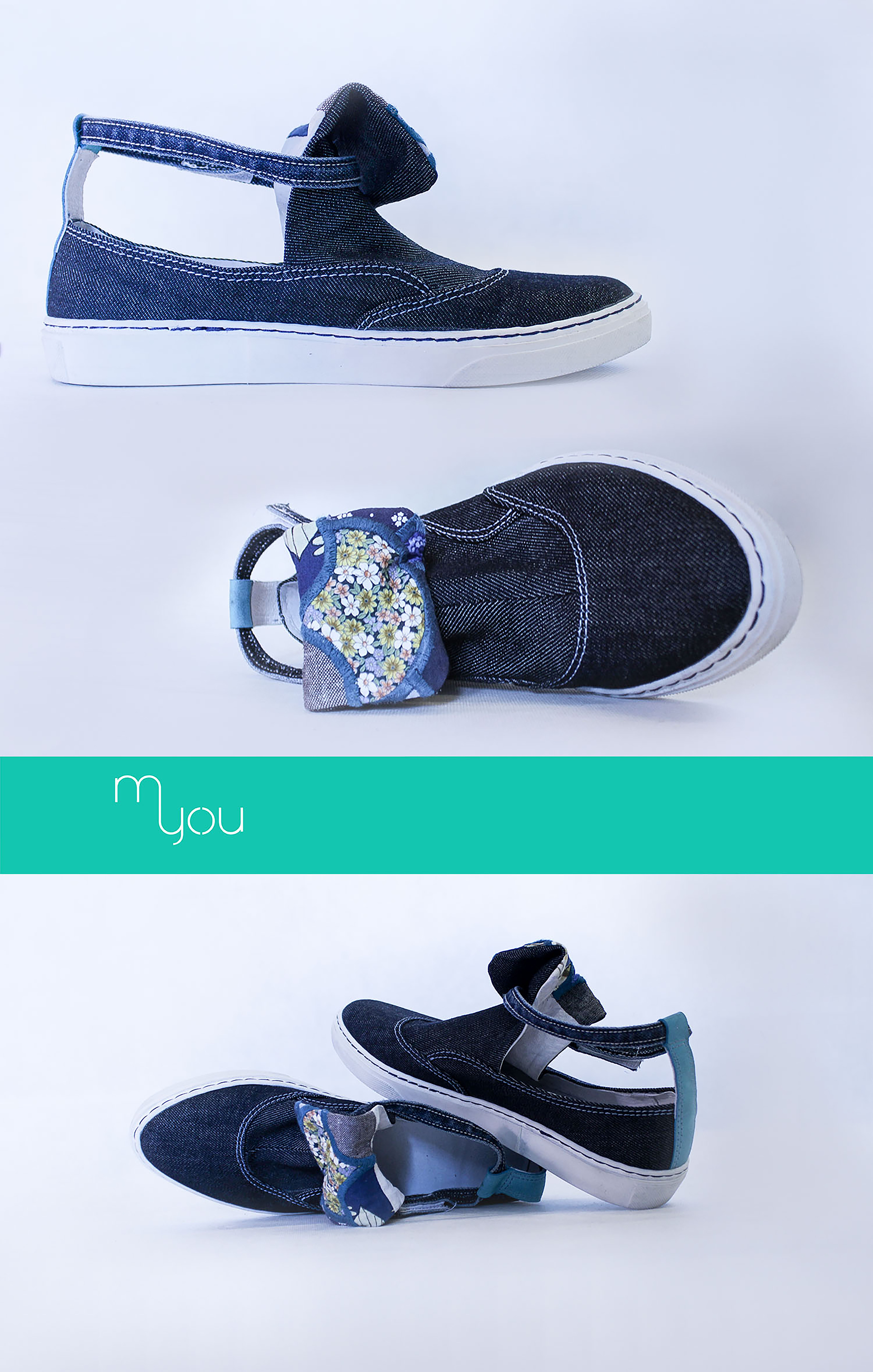 Pracownia obuwia i galanerii (4)