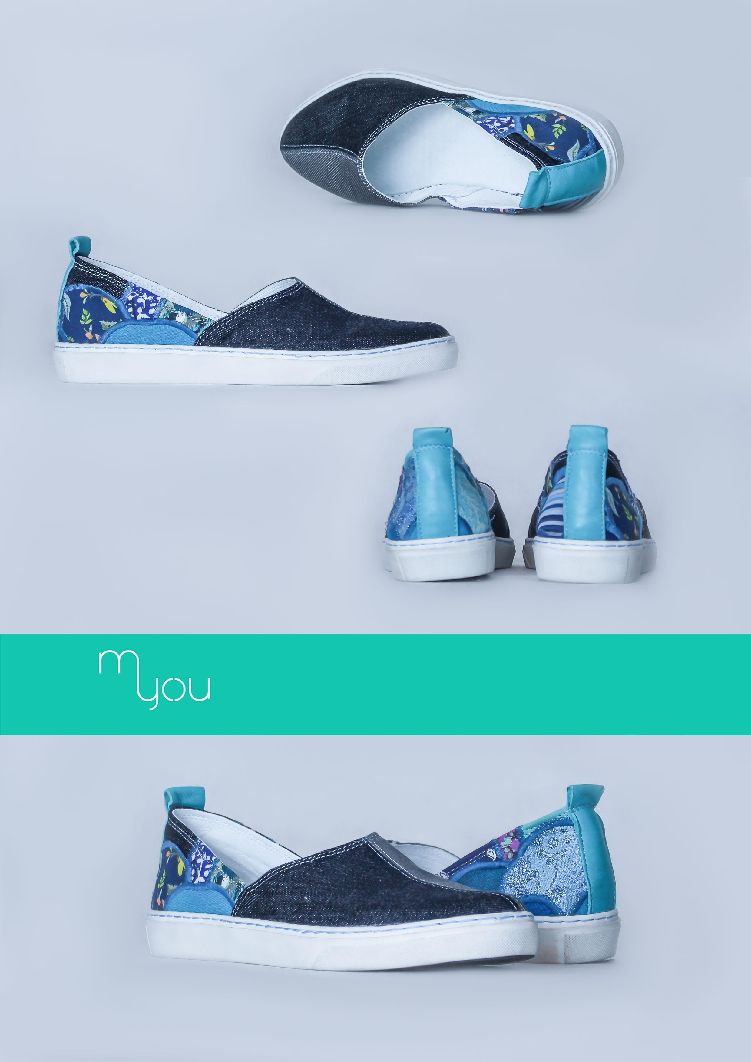 Pracownia obuwia i galanerii (7)