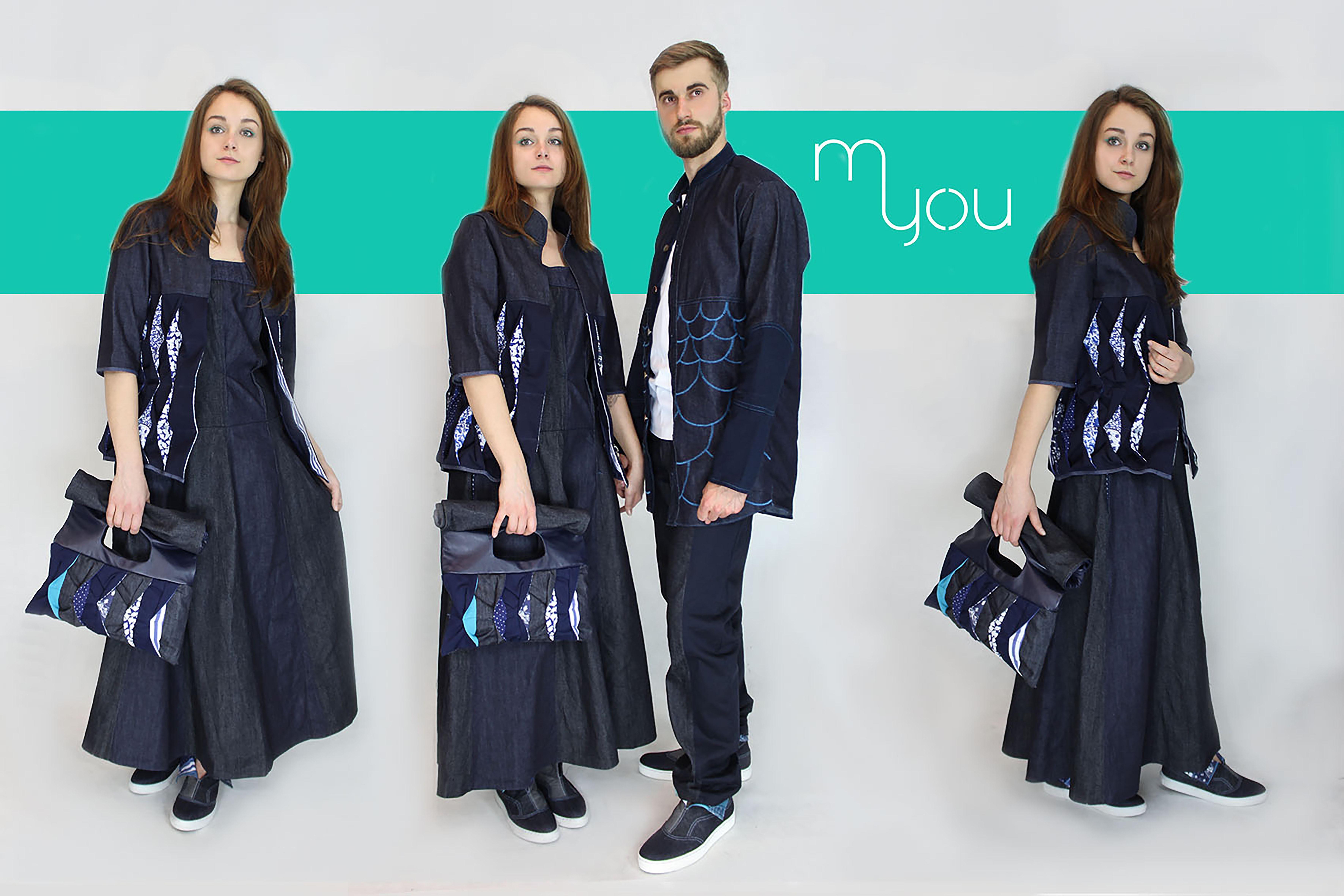 Pracownia ubioru (15)