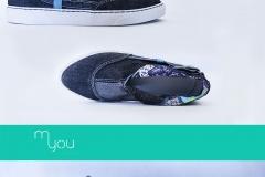 Pracownia obuwia i galanerii (3)