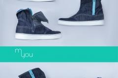 Pracownia obuwia i galanerii (6)