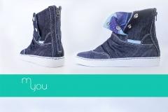 Pracownia obuwia i galanerii (2)