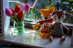 IMG_8981