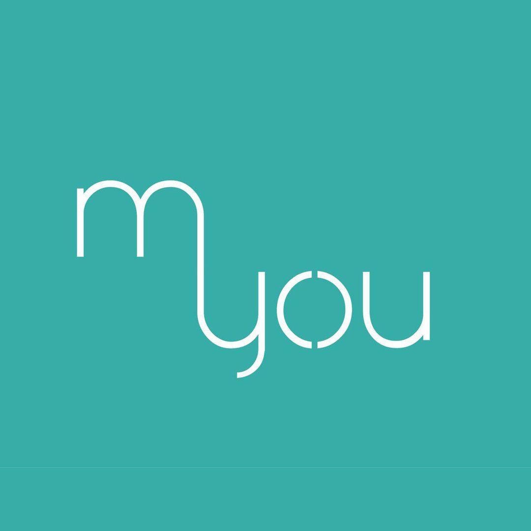 Pracownia projektowa MYOU